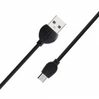 USB и другие кабели